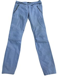 MCQ by Alexander McQueen Cargo Jeans