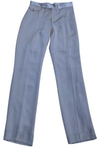 Ralph Lauren Collection Relaxed Pants