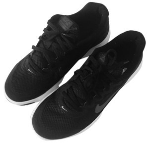 Nike Flex Experience RN 4 Running Shoes Athletic