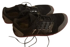 inov8 Athletic