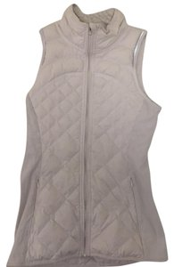 Lululemon Run Puffer