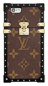Louis Vuitton New EYE-TRUNK for IPhone 7