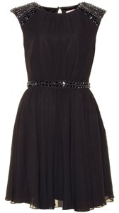 Ted Baker Skater Verony Dress