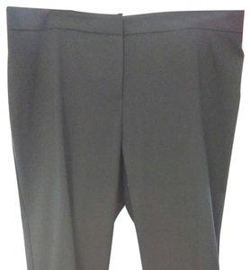 Ellen Tracy Relaxed Pants