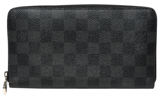 Preload https://img-static.tradesy.com/item/20842419/louis-vuitton-gray-zippy-organizer-damier-graphite-clutch-bag-card-holder-wallet-0-3-540-540.jpg
