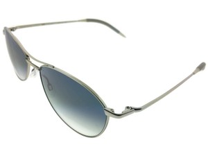 Oliver Peoples OV1005S-50363F-57 Sunglasses