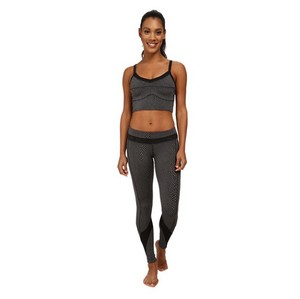 Hard Tail Media Pants And Spors Bra