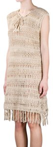 Melissa Odabash Melissa Odabash Barrie Beach Dress Cover-Up