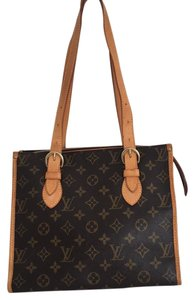 Louis Vuitton Neverfull Speedy Artsy Totally Shoulder Bag
