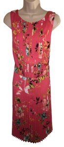 Maxi Dress by Liz Claiborne