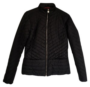 Tommy Hilfiger Padded Jacket Coat