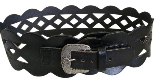 Preload https://item2.tradesy.com/images/the-limited-black-leather-made-in-italy-belt-2084301-0-2.jpg?width=440&height=440