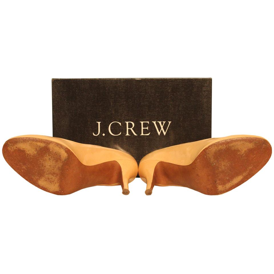 Dec 21,  · The J Crew credit card is issued by Comenity Bank. Like most credit cards you can pay your balance in a number of ways, but the best thing to do is set up an online account.