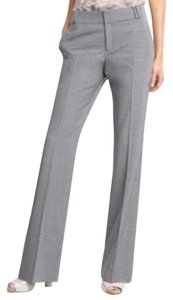 Banana Republic Dress Taupe Logan Fit Trouser Pants Taupe/Brown/Gray