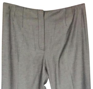 AK Anne Klein Relaxed Pants