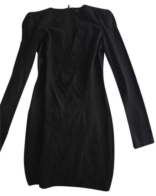 Preload https://item4.tradesy.com/images/french-connection-black-samantha-stretch-above-knee-night-out-dress-size-8-m-2084378-0-0.jpg?width=400&height=650