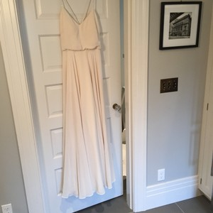 Bhldn By Jenny Yoo Inesse Wedding Dress
