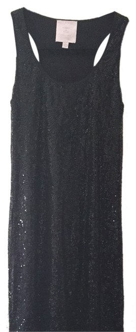 Preload https://item2.tradesy.com/images/romeo-and-juliet-couture-dress-black-2084416-0-0.jpg?width=400&height=650