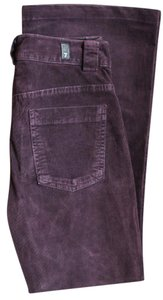 7 For All Mankind Courderoy Cut#716042 Style#1160184848 Boot Cut Jeans