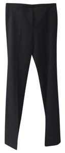 Derek Lam Flare Pants Black