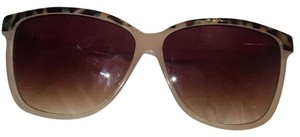 Kenneth Cole kenneth cole sunglasses