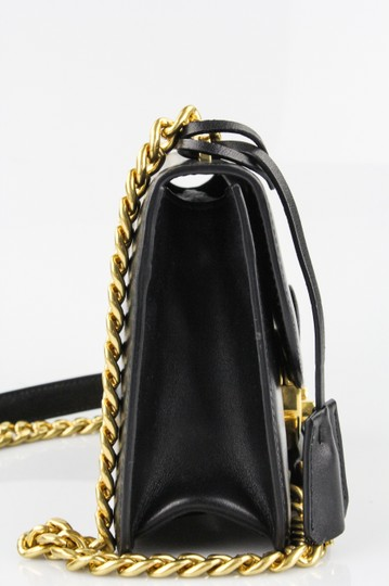 80c263ca971c Prada Small Bag With Chain | Stanford Center for Opportunity Policy ...