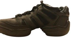 Bloch Dance Sneaker black Athletic