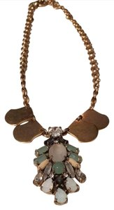 J.Crew J.Crew Simple Statement Necklace