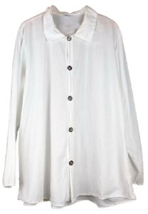 CP Shades Oversized Tunic