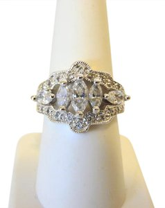 Victoria Wieck Victoria Wieck Absolute Diamond Ring 8