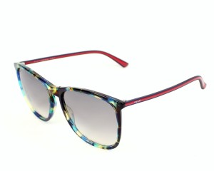Gucci Gucci GG 3767/S - GY3IC