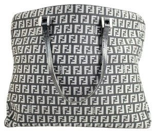 Fendi Tote Tote Shoulder Bag