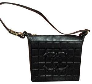 Chanel Nwt Camera Camera Shoulder Bag
