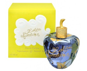 Lolita Lempicka LOLITA LEMPICKA BY LOLITA LEMPICKA--MADE IN FRANCE
