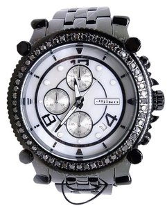 JoJino Jojino Mens MJ1172C Watch