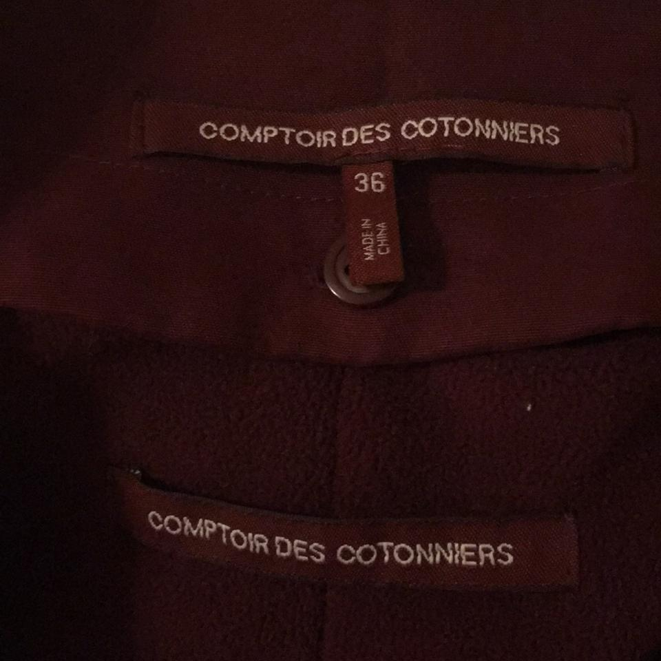 Comptoir des cotonniers redaw1401 trench coat 69 off retail - Comptoir des cotonniers it ...