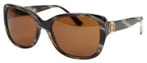 Tory Burch Tory Burch Sunglasses - Tortoise