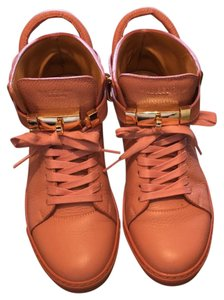 Buscemi APK Antique Pink Athletic