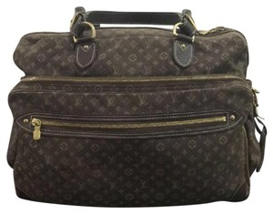 Louis Vuitton Baby Diaper Bags Up To 70 Off At Tradesy