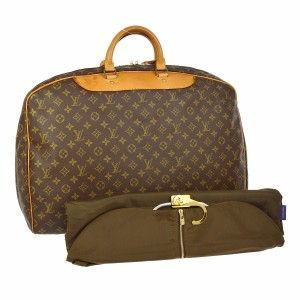 381c8a759edc Louis Vuitton Garment Bags - Up to 70% off at Tradesy