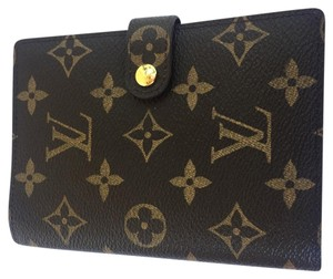 Louis Vuitton Louis Vuitton Agenda