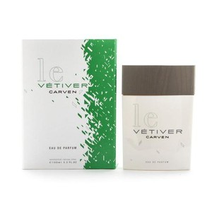 Carven LE VETIVER BY CARVEN--MADE IN FRANCE