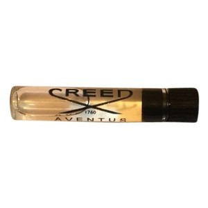 Creed creed aventus men cologne travel size new 0.04oz