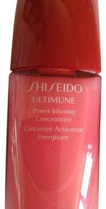shiseido shiseido Ultimne Power Infusing Concentrate 10ml .33fl.oz