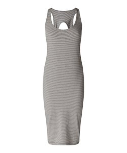 Lululemon SIZE 8 NWT GO FOR IT DRESS