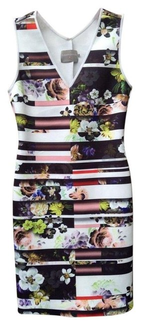 Preload https://img-static.tradesy.com/item/20848570/clover-canyon-neoprene-floral-bodycon-mid-length-night-out-dress-size-6-s-0-0-650-650.jpg