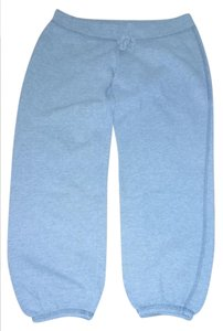 Soffe Athletic Pants Gray
