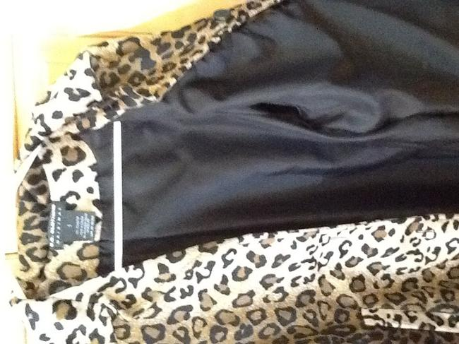 BC Clothing Original Mid Theigh Length Over Right Out Of Barbies Trench Coat