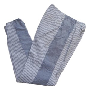 Rag & Bone Relaxed Pants MULTI