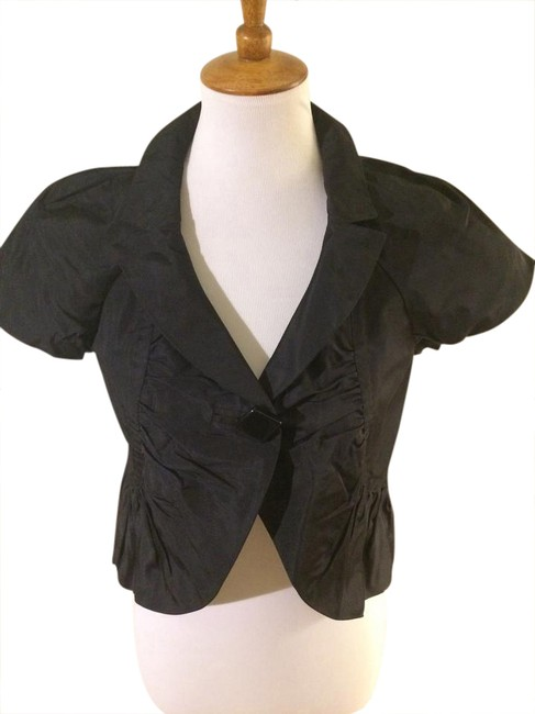 Preload https://img-static.tradesy.com/item/20849243/max-mara-black-evening-cocktail-jacket-night-out-top-size-4-s-0-1-650-650.jpg